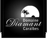 Le Domaine Diamant Caraïbes