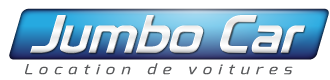 logo_jumbocar_martinique_location_voiture_auto